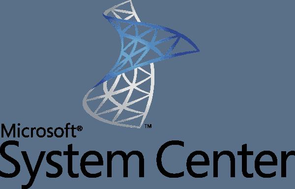 systemcenter