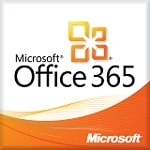 What I Love about Microsoft Office 365
