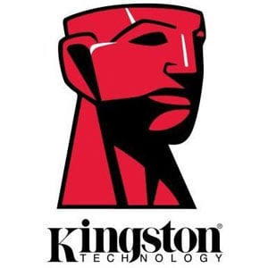 KingstonLogo