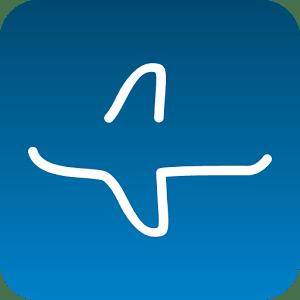 bravofly-logo