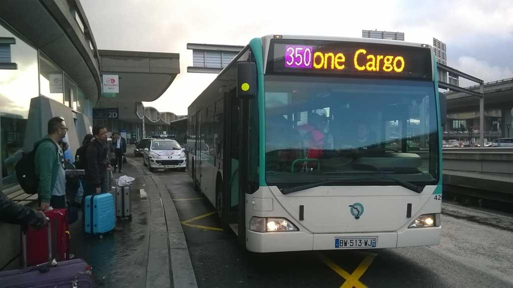 bus350