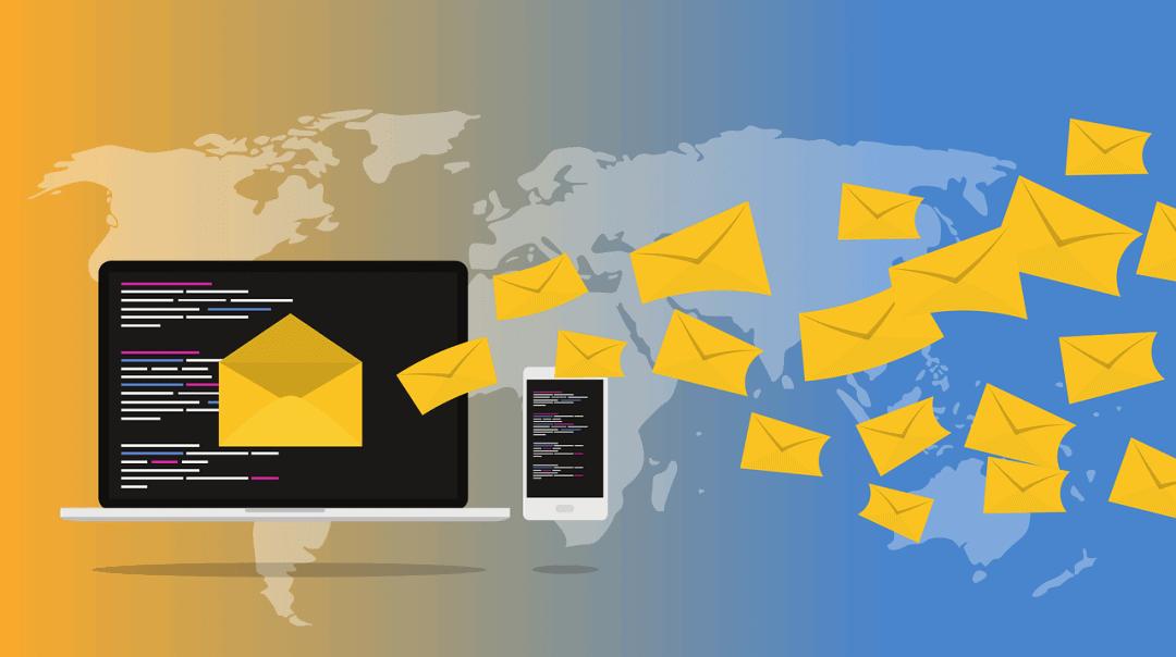 email verification service