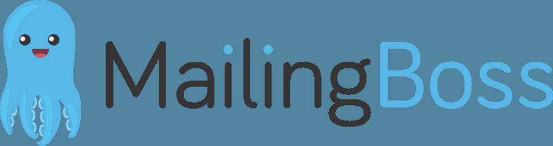 mailingboss logo