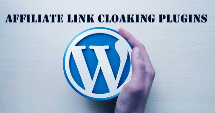 Link Clocking Plugin For WordPress