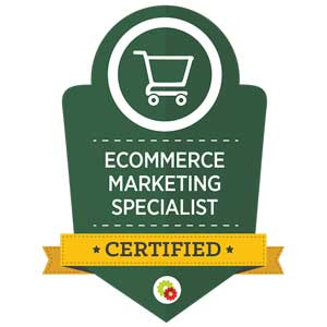 Ecommerce Marketing Mastery