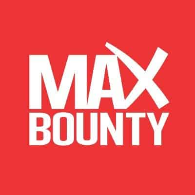 Tips To Get Approved in Maxbounty