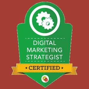 Digital Marketing Mastery