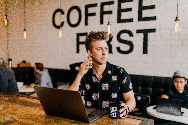 Business blogging Best Practice
