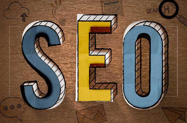 What is Localization SEO